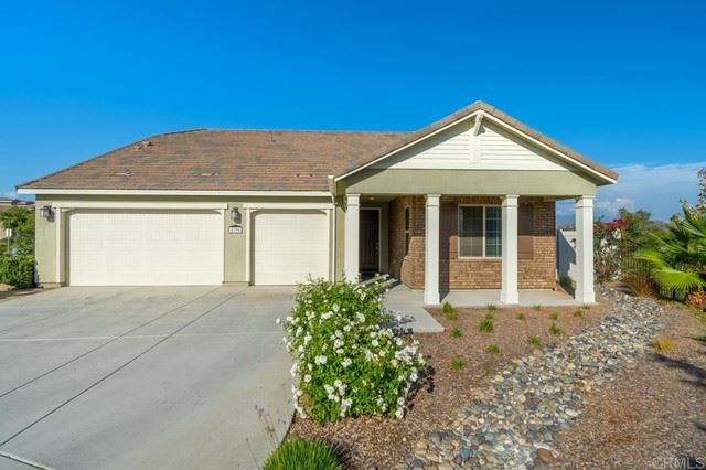 Photo of 5790 Rancho Del Caballo, Bonsall, CA 92003 (MLS # NDP2110717)