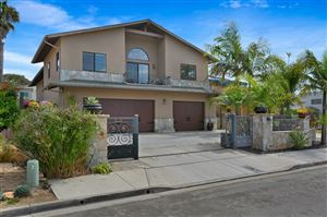 Photo of 13813 Recuerdo Drive, Del Mar, CA 92014 (MLS # 190018718)