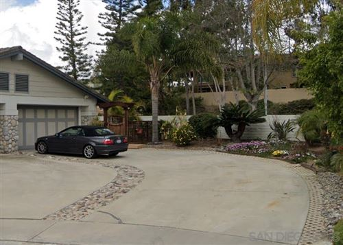 Photo of 4151 Corte De La Siena, San Diego, CA 92130 (MLS # 210011718)