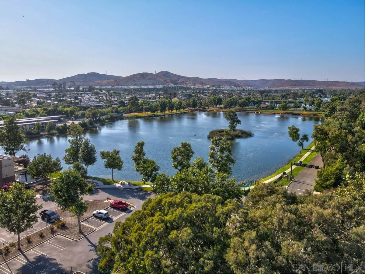 Photo of 9205 Camino Del Verde, Santee, CA 92071 (MLS # 210021718)