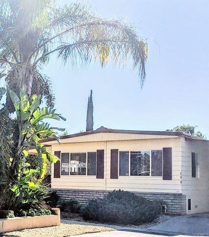 Photo of 1401 El Norte Pkwy #133, San Marcos, CA 92069 (MLS # NDP2102718)