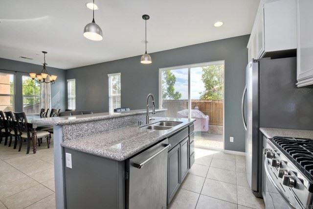Photo of 357 Steelhead Way, Vista, CA 92083 (MLS # NDP2106718)