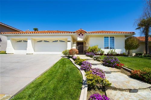 Photo of 4646 Pannonia Rd, Carlsbad, CA 92008 (MLS # 200008719)