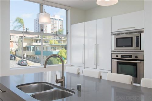 Tiny photo for 2710 1st Ave, San Diego, CA 92103 (MLS # 210008719)