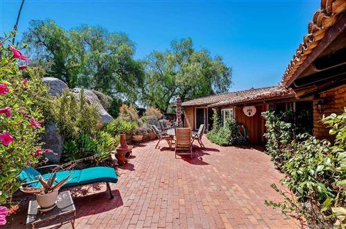 Photo of 1514 Park Hill Ln, Escondido, CA 92025 (MLS # 210014719)