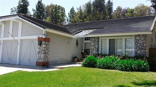 Photo of 3291 Celinda Drive, Carlsbad, CA 92008 (MLS # NDP2110719)