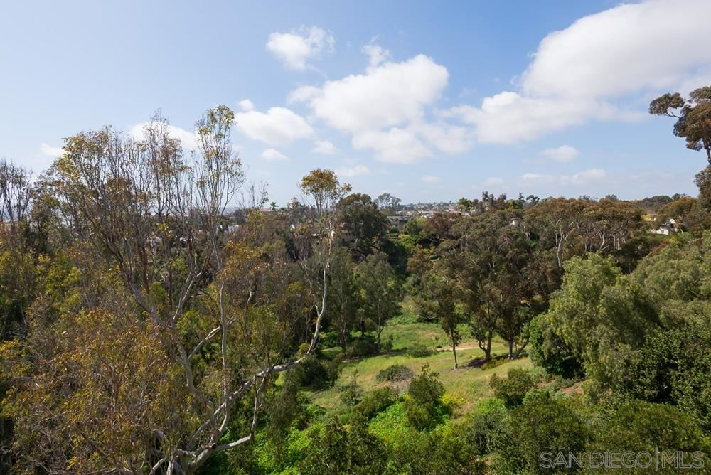 Photo for 2710 1st Ave, San Diego, CA 92103 (MLS # 210008719)