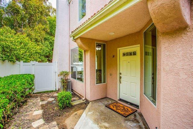 Photo of 403 Sanibelle Circle #14, Chula Vista, CA 91910 (MLS # NDP2106719)