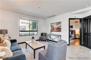 Photo of 235 Market St #101, San Diego, CA 92101 (MLS # 190046720)