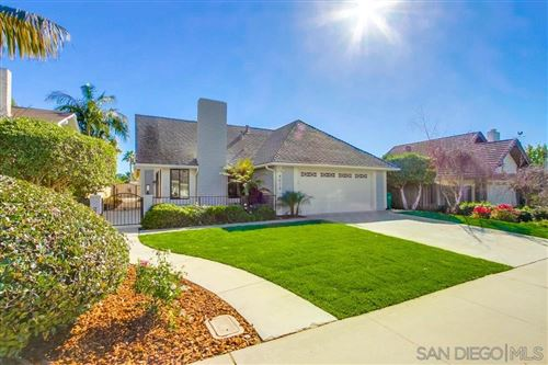 Photo of 4024 Crescent Point Rd, Carlsbad, CA 92008 (MLS # 210002720)