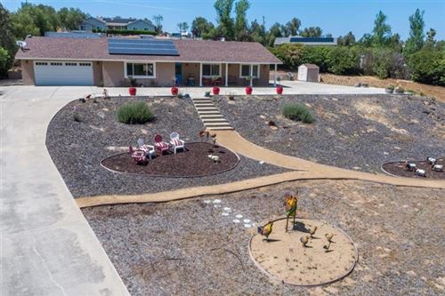 Photo of 344 Elm St, Ramona, CA 92065 (MLS # NDP2104720)