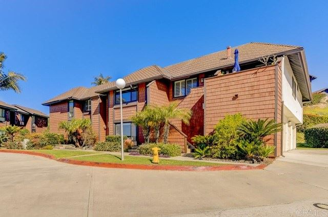 Photo of 2828 Caminito Cape Sebastian, Cardiff by the Sea, CA 92007 (MLS # NDP2102720)