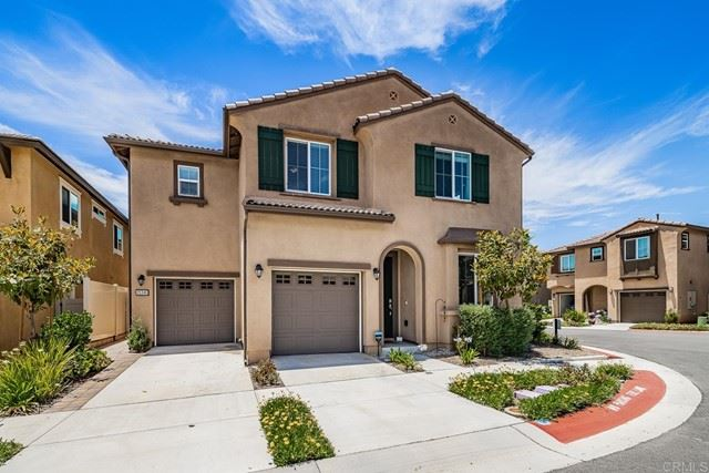 Photo of 35346 Kinsky Way, Fallbrook, CA 92028 (MLS # NDP2106720)