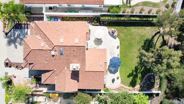 Photo of 4933 Alameda Drive, Oceanside, CA 92056 (MLS # NDP2110720)