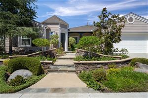 Photo of 2920 Camino Serbal, Carlsbad, CA 92009 (MLS # 190050721)