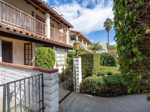 Photo of 6130 Paseo Delicias #B, Rancho Santa Fe, CA 92067 (MLS # 190064721)