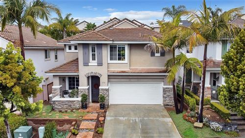 Photo of 1156 Hampton Ct, Encinitas, CA 92024 (MLS # 200013721)