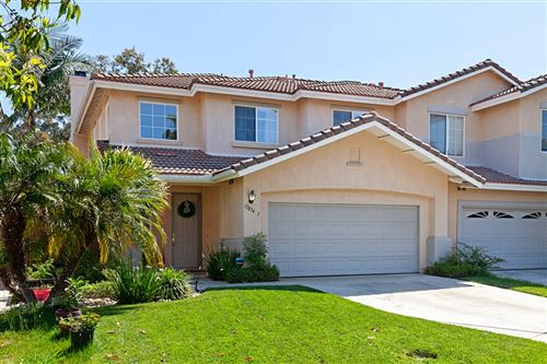 Photo of 11834 Cypress Canyon Rd #1, San Diego, CA 92131 (MLS # 200024721)