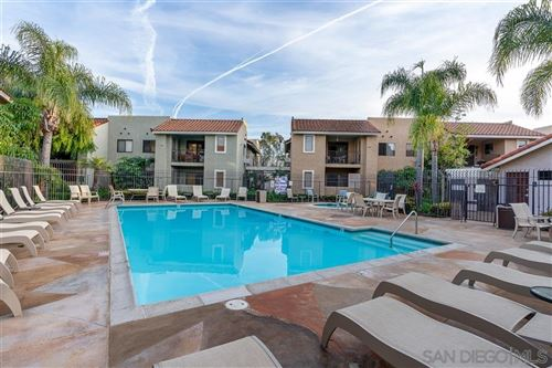 Photo of 8221 Jade Coast Rd #112, San Diego, CA 92126 (MLS # 200025721)