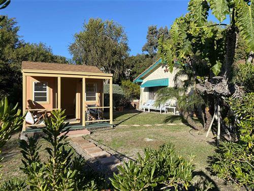 Photo of 1044 Highland Drive, Del Mar, CA 92014 (MLS # 200052721)