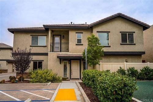 Photo of 8953 N MAGNOLIA Avenue, Santee, CA 92071 (MLS # NDP2002721)