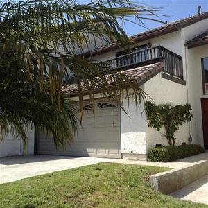Photo of 1816 Cottonwood Ave, Carlsbad, CA 92011 (MLS # 180031722)