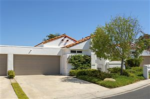 Photo of 4987 Delos Way, Oceanside, CA 92056 (MLS # 190045722)