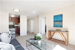 Photo of 4077 3rd Ave #204, San Diego, CA 92103 (MLS # 190051722)