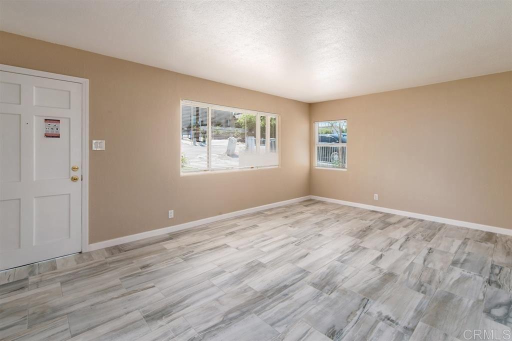 Photo of 754 Lemon Ave, Vista, CA 92084 (MLS # 200039722)