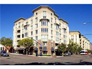 Photo of 1480 Broadway #2219, San Diego, CA 92101 (MLS # 170047723)