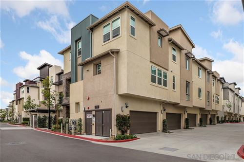 Photo of 2321 Element Way #4, Chula Vista, CA 91915 (MLS # 190064723)