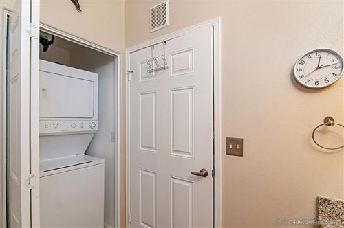 Tiny photo for 1642 7Th Ave #421, San Diego, CA 92101 (MLS # 200035723)