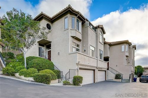 Photo of 542 San Andres Dr, Solana Beach, CA 92075 (MLS # 210021723)