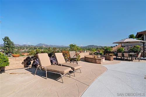 Photo of 17361 Regalo Lane, San Diego, CA 92128 (MLS # 210025723)