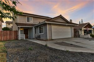 Photo of 2137 N Mammoth Place, Escondido, CA 92029 (MLS # 190039724)
