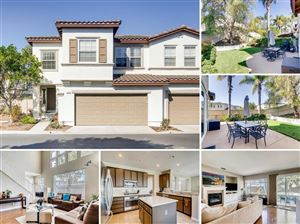 Photo of 1782 Callisia Court, Carlsbad, CA 92011 (MLS # 190060724)