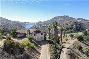 Photo of 16088 Green Valley Heights Rd, Ramona, CA 92065 (MLS # 190061724)