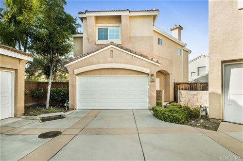 Photo of 10893 Caminito Arcada, San Diego, CA 92131 (MLS # 190063724)