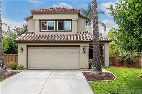 Photo of 12338 Briardale Way, San Diego, CA 92128 (MLS # 210016724)