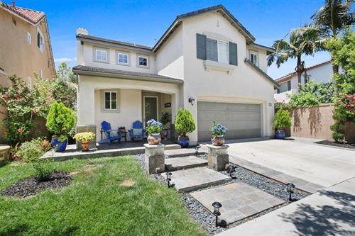 Photo of 15 Solstice, Irvine, CA 92602 (MLS # NDP2106724)
