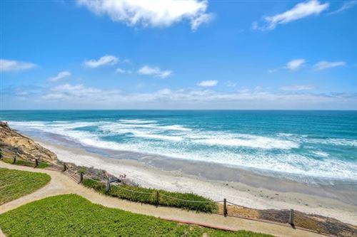 Photo of 539 S Sierra Avenue #95, Solana Beach, CA 92075 (MLS # PTP2103724)