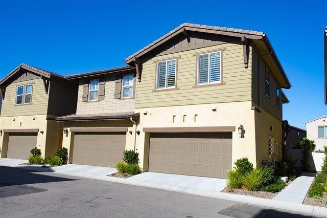 Photo of 1236 Via Lucero, Oceanside, CA 92056 (MLS # NDP2100724)