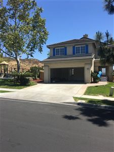 Photo of 1663 Masterson Ln, San Diego, CA 92154 (MLS # 190031725)