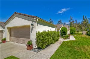Photo of 29462 Circle R Greens Dr, Escondido, CA 92026 (MLS # 190032725)