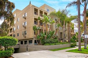 Photo of 4077 3rd Ave. #202, SAN DIEGO, CA 92103 (MLS # 190037725)
