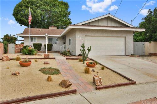 Photo of 227 E Kearney Ct, Chula Vista, CA 91910 (MLS # 200044725)