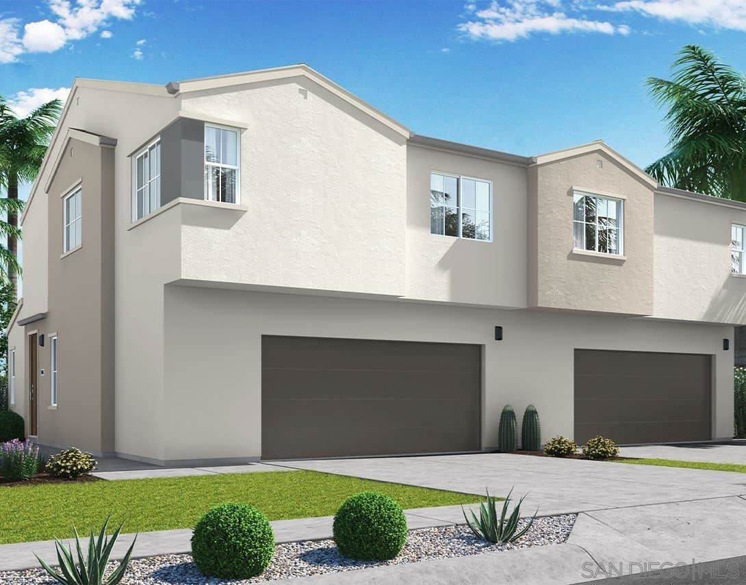Photo of 35162 Blossom Place, Fallbrook, CA 92028 (MLS # 210023725)