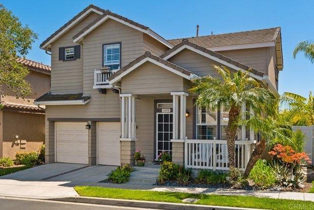 Photo of 1070 Cottage Way, Encinitas, CA 92024 (MLS # NDP2103725)