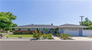 Photo of 3028 Crela, Bonita, CA 91902 (MLS # 190050726)