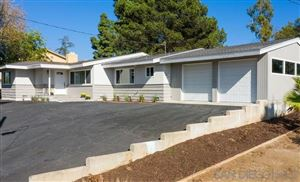 Photo of 2266 Cranston Dr, Escondido, CA 92025 (MLS # 190060726)